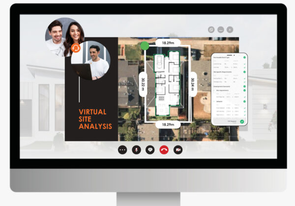 How to make your new home vision come to life